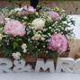 Paris Fleurs Roubaix 7