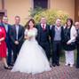 Le mariage de Jessica et New Vision 10