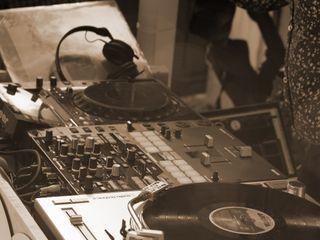 Décibel DJ 2