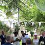 Le mariage de frederic lassalle et Château de Séréville 11