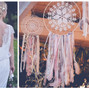Le mariage de Stéphanie Gilbert et Elixir Photos 20