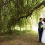 Le mariage de Elodie Turpin et Piranga 21