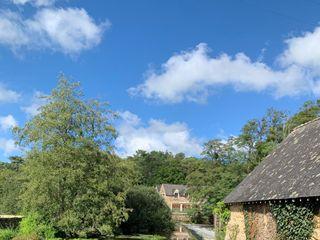 Moulin de Saint-Yves 2