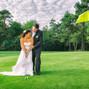 Le mariage de Sooae Zadra et XavierP.hotographie 7