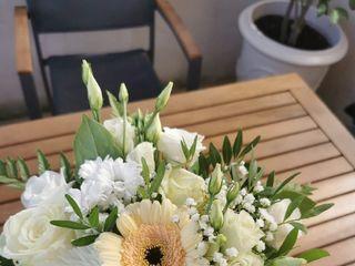 L'instant Fleurs 4