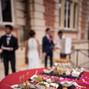 Le mariage de Gragoire Pascual-Martin et Dolce & Délices Traiteur 3