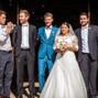 Le mariage de Valentine Canada et Romain Jacquemoire 9