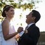 Le mariage de Mathilde Scheffler et Coralie Castillo 11