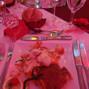 Le mariage de Didie Bou et Le Petit Gourmet 6