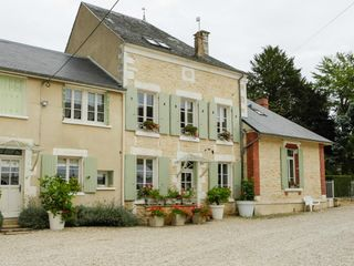 Domaine du Bouloy 2