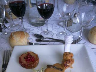Le Petit Gourmet 3