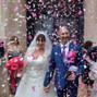 Le mariage de Stéphanie et LB Reportages 29