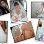 Le mariage de Stéphanie et LB Reportages 30
