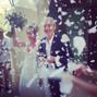 Le mariage de Krista Nizet Guellin et SandyEvents 8