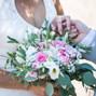 Le mariage de Marine et Fée des Fleurs 18