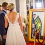 Le mariage de Mathilde et Prieuré de Saint-Cyr 28