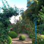 L'Orangerie de Vatimesnil 5