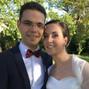 Le mariage de Emilie Plana et Adrien Kubik 3