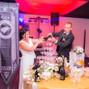 Le mariage de Gaël CORDEBAR et Globe Traiteur 11