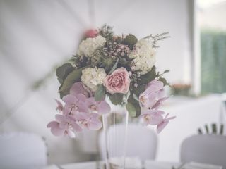 Nuances Florales 4