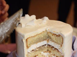 Créatif Cake 5