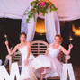 Le mariage de MAEVA et Les Créas de Lulu 35