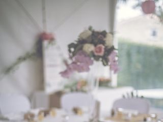 Nuances Florales 5