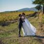 Le mariage de Mathilde Scheffler et CréAnne 15