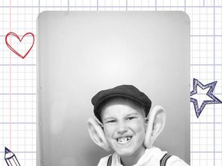 Anim En Foli'z - Encadrement enfants 3