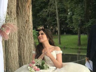 Osmoz Mariage 5