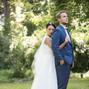 Le mariage de Thulan Charras et Ludobooth 4