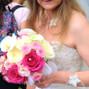 Le mariage de Emeline et Ô Sens des Fleurs 18