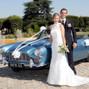 Le mariage de Legemblejohannavincent et Véronique Le Goffíc Photographe 2