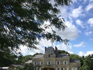 Château de la Pigossière 3
