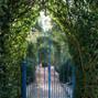 L'Orangerie de Vatimesnil 7