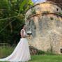 Le mariage de Halter Coralie et Atelier By Estelle 19