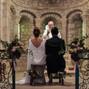 Le mariage de Mathilde Scheffler et CréAnne 20