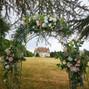 Le mariage de Lucie et Blackstone Evenements 6