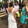 Le mariage de Annabelle Martinez et Nicea Mariage 12
