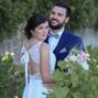 Le mariage de Chauvet Margaux et Anne Busi 12