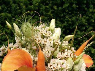 L'Atelier Florifère 1