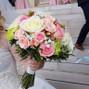 Le mariage de Julie Paillet et Estelle Leclerc 22