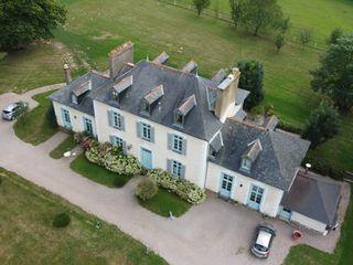Château du Pin 4