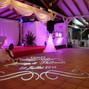 Le mariage de Thibault Maccow et Mon DJ Antillais 14