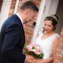 Le mariage de Charlotte Ostrowski Leconte et Marine Grossey 10