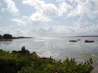 La Baie des Anges 1