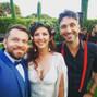 Le mariage de Lelu Lise et Karma Event 17