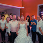 Le mariage de Audrey Schüler et Réception Beaujolaise 4