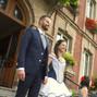 Le mariage de Philippi Christian et L'Atelier 5 3
