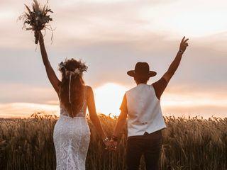 D Day Wedding Planner 4
